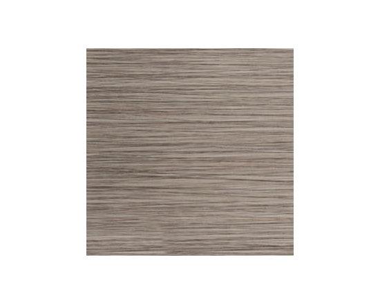 Emser, Los Angeles, California - Sakai Grass Cloth Tile - Nathaniel Clevenger