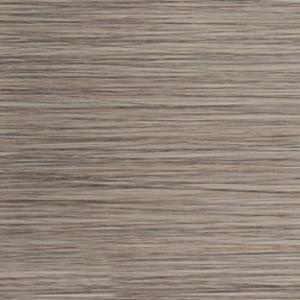 Sakai Grass Cloth Tile modern-vanity-tops-and-side-splashes