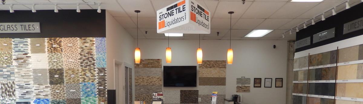 Stone Tile Liquidators Fairfax Va Us 22031