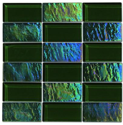 Alttoglass Precious stone series color Onix modern-home-decor