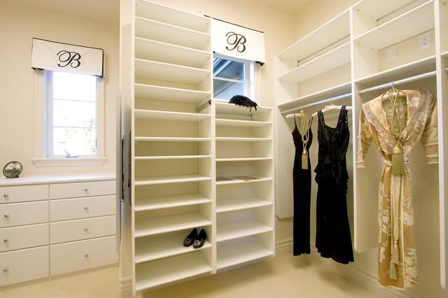 KCRA Concept Home eclectic