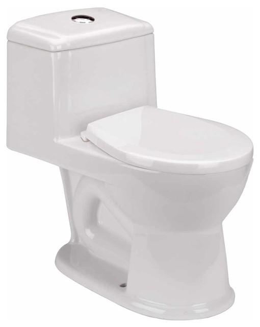children 39 s toilet white kids loo child size toilet