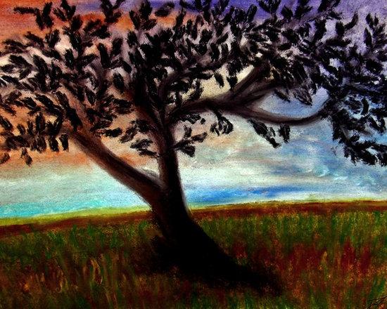 Pari Chumroo Fine Arts -