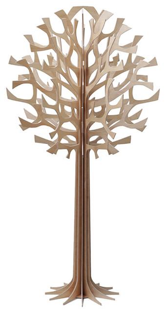 Lovi - Lovi Birch Wood Tree modern-home-decor