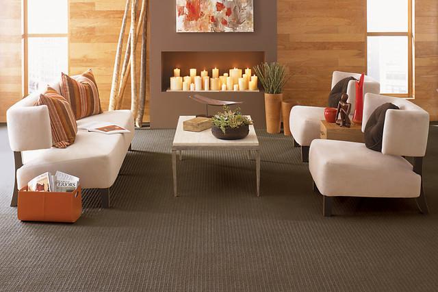 Mohawk Carpet Collection