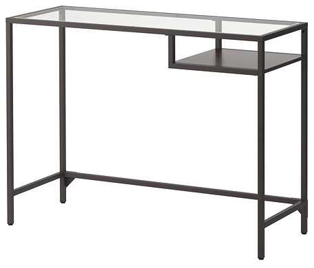 Vittsjö Laptop Table modern-side-tables-and-end-tables