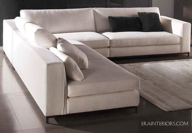 Alexa Sofa modern-sectional-sofas