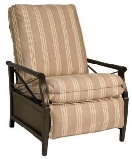 Woodard Andover Cushion Recliner modern-patio-furniture-and-outdoor-furniture