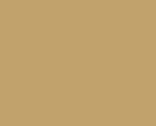 Empire Gold Sw0012 Paint Paint By Sherwin Williams