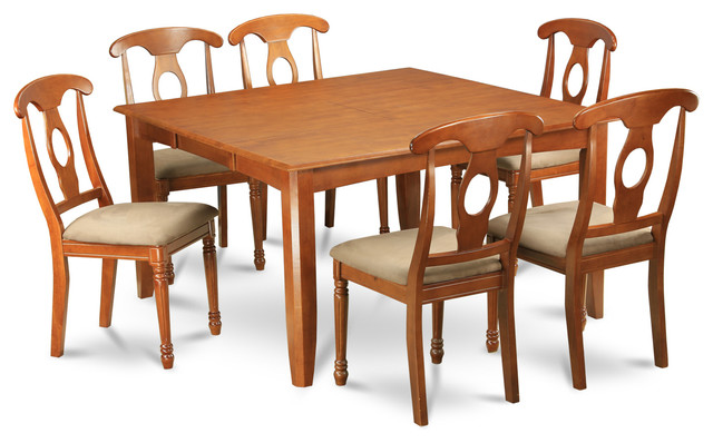 9 piece dining room set kitchen table with leaf and 8 for 9 piece dining room set with leaf