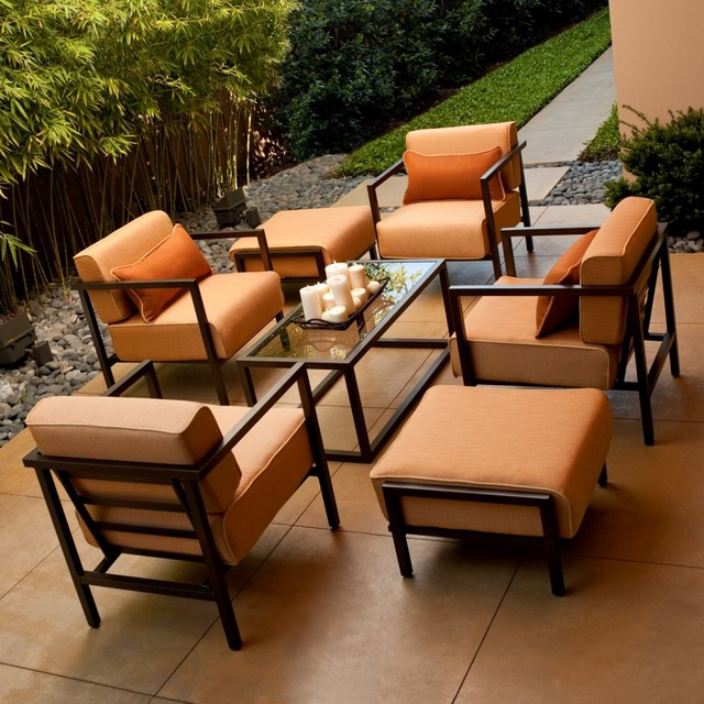 conversation patio set patio design ideas