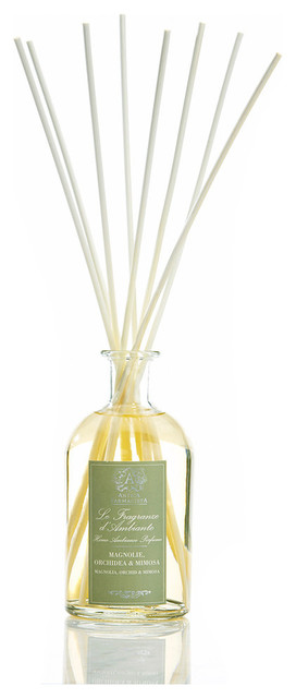 Magnolia, Orchid and Mimosa Diffuser 250 ml. transitional-home-fragrances