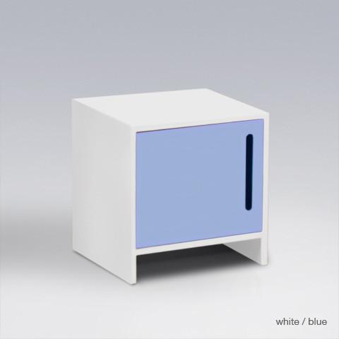 alex nightstand kids-tables