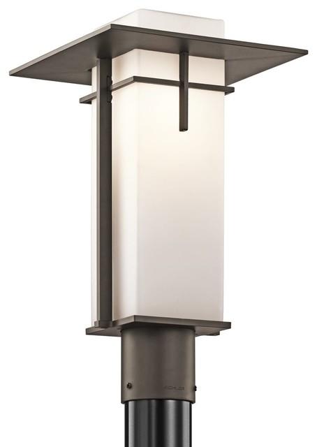 kichler lighting 49646oz caterham modern contemporary
