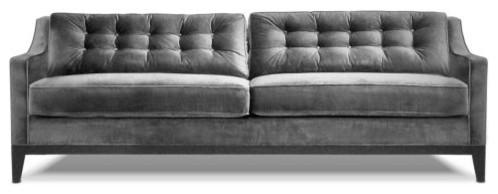 Charlton Sofa modern-sofas