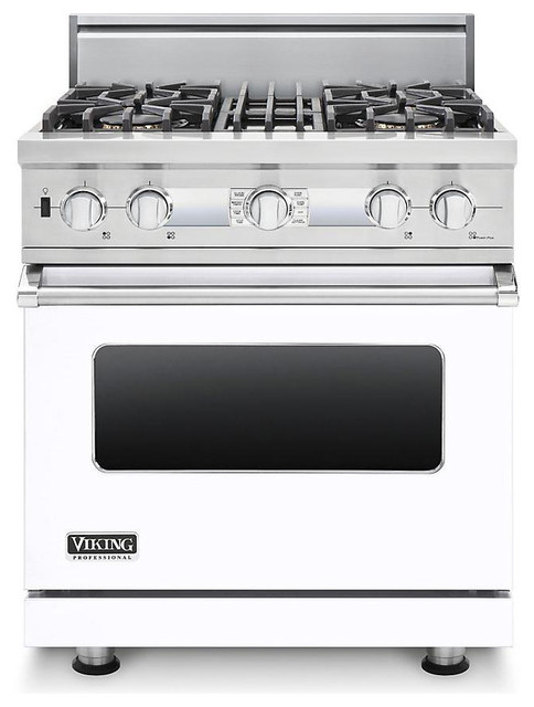 gas-ranges-and-electric-ranges.jpg