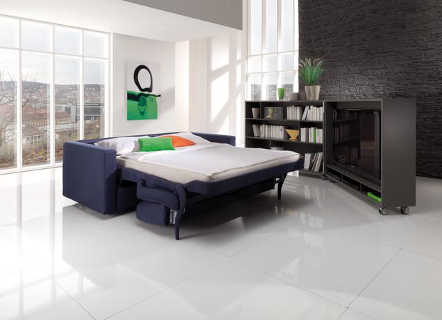 celebrity franz fertig futons miami by the. Black Bedroom Furniture Sets. Home Design Ideas