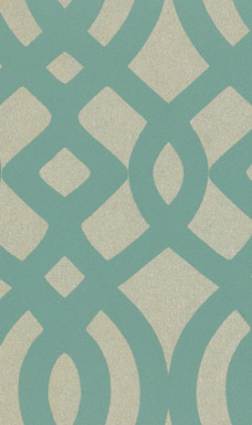 Pompadour Wallpapers Du Barry From Osborne and Little traditional wallpaper