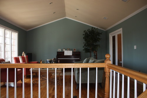 Need help with my living room - Help decorate my house ...