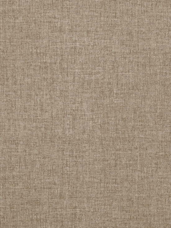 Texture Resource Volume 4 - Flat Shots - Flanders wallpaper in Earth (T14158) from Thibaut's Texture Resource Volume 4 Collection