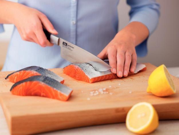 cutlery modern-kitchen-tools