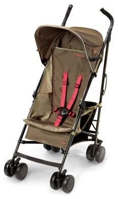 Baby Cargo Series 100 Lightweight Umbrellas Stroller with Diaper Bag modern-baby-toys