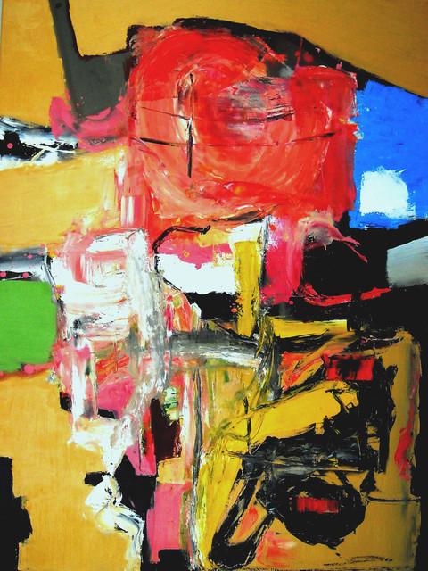 Abstract Art Design Ideas Abstract Art Design Ideas