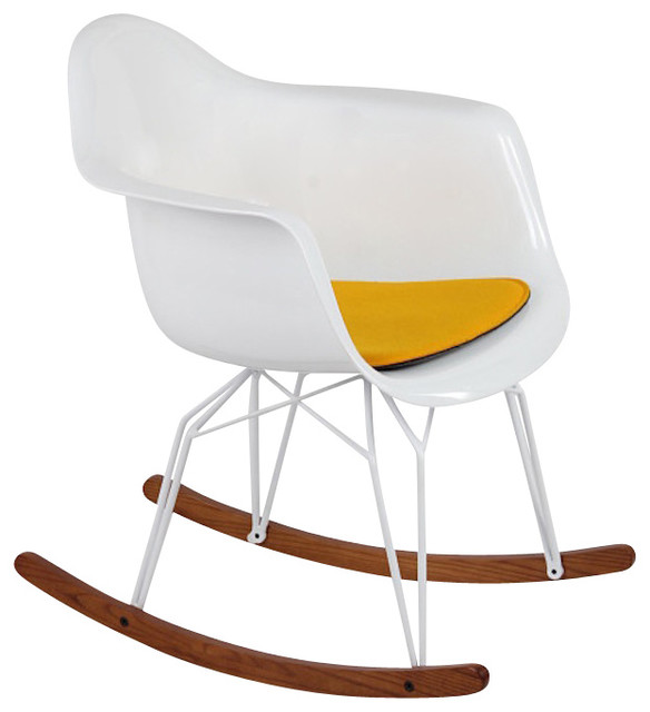 All Products / Living / Chairs / Rocking Chairs