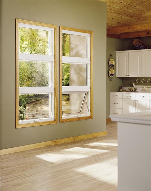 decorating a replacement awning windows inspiring photos gallery