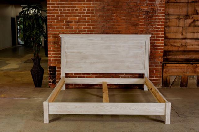 Custom Made Beds Image Gallery: Custom Made Farmhouse Beds