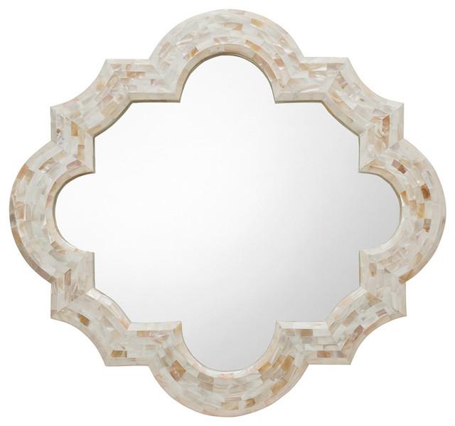Quatrefoil Floor Mirror 28 Images Quatrefoil Floor