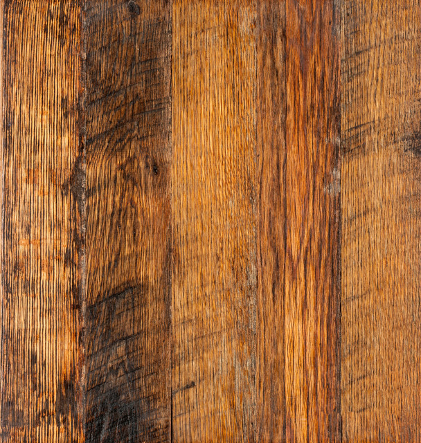 Horse Country Oak Distressed Grade : rustic wood flooring from www.houzz.com size 608 x 640 jpeg 247kB
