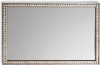 Cabochon Mirror - Clayton Gray Home artwork