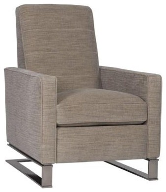 recliners tate recliner recliner chairs by