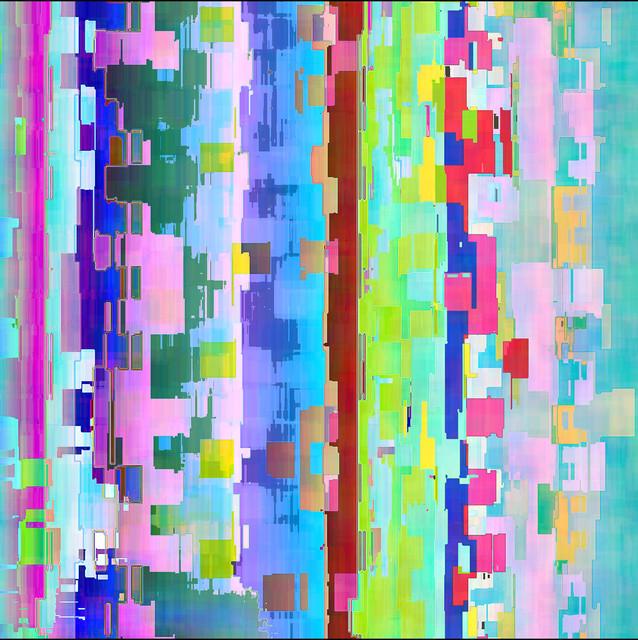 fragment 4 contemporary-artwork