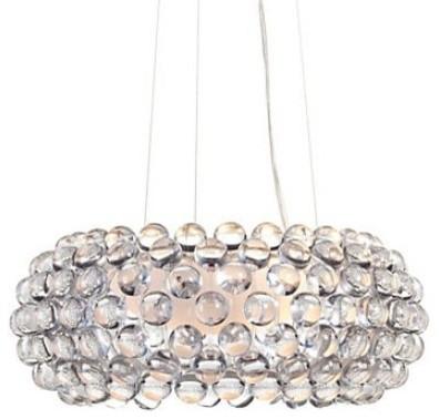 Jupiter Chandelier - Clayton Gray Home chandeliers
