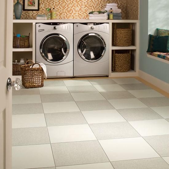 Daltile Color Scheme Porcelain Floor Tile wall-and-floor-tile