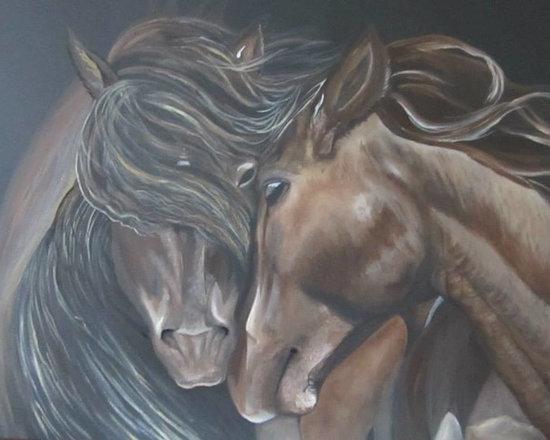 Original Artwork-sold -