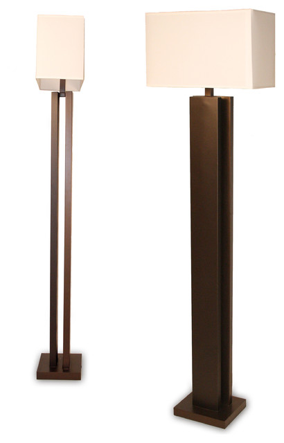 1000 images about lamp floor lamp on pinterest floor for Amalfi copper floor lamp