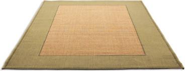 Border Outdoor Area Rug traditional-outdoor-rugs