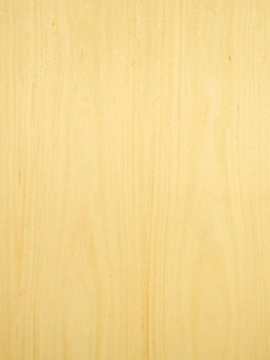 Reconstituted Flat Cut Maple Veneer -