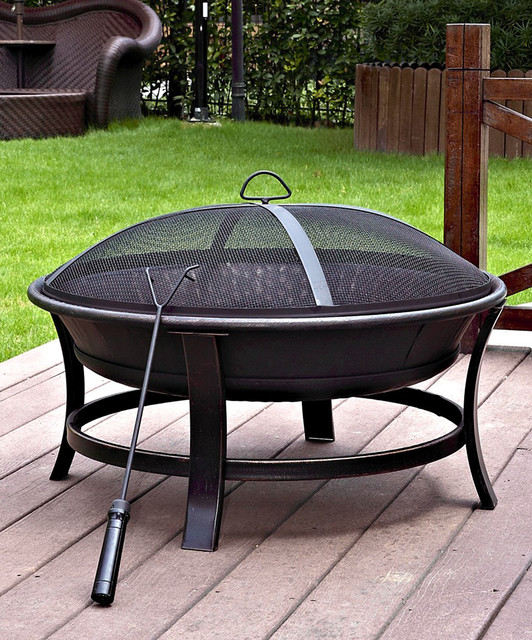 All Products / Outdoor / Fire Pits & Accessories / Fire Pits