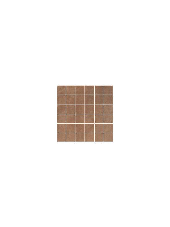 Parkland Collection Sequoia 2x2 Mosaic -
