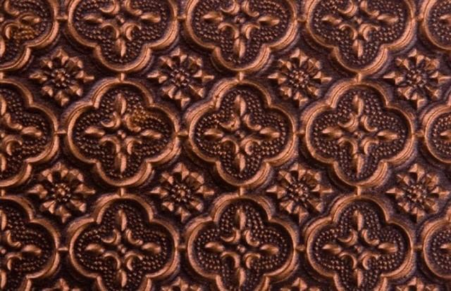 Image Result For Faux Tin Backsplash Roll