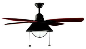 Ceiling Fans traditional-ceiling-fans