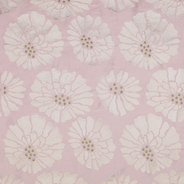 Scarlett Fabric contemporary upholstery fabric