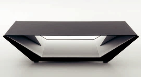 Com.p.ar. Furniture for Living Room modern coffee tables