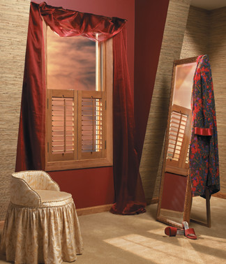 sh12 window-blinds