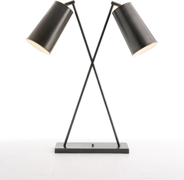 All products lighting lamps desk lamps