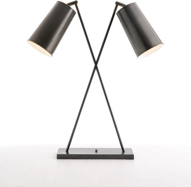 Grogan Task Lamp No. 1 modern-table-lamps